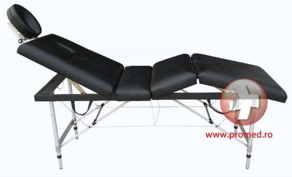 Canapea consultatie si masaj MC2