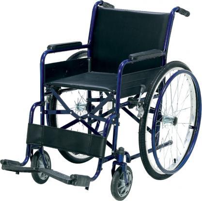 Scaun transport pacienti TM 8005
