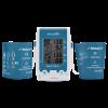 Tensiometru Microlife Office + ABI (indice glezna-brat)