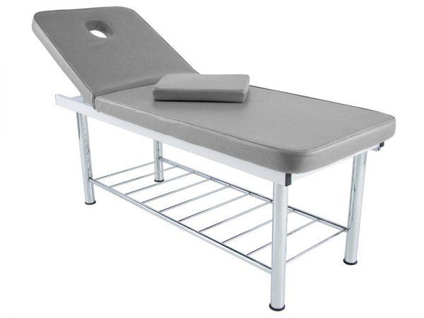 Canapea consultatie si masaj MC3