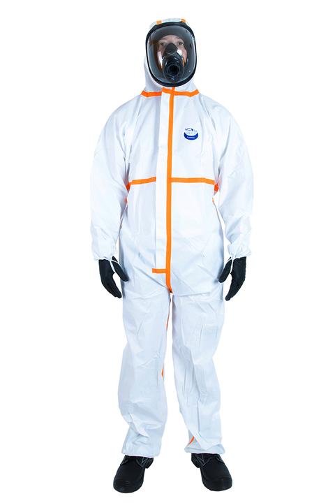Combinezon protectie biologica HX011