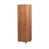 Dulap vestiar din lemn TM 7018