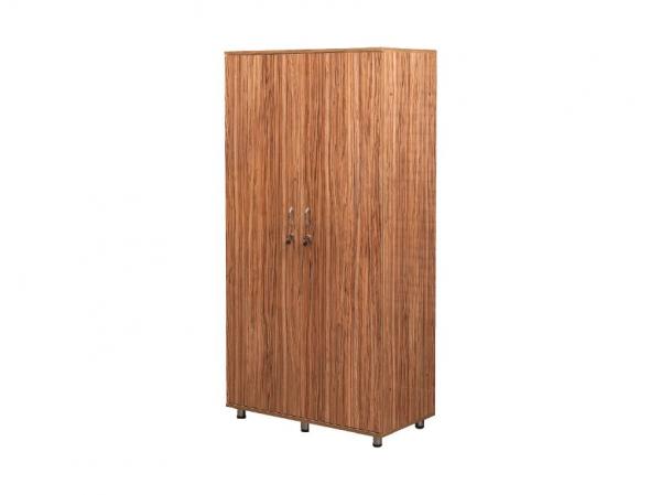 Dulap vestiar din lemn TM 7019