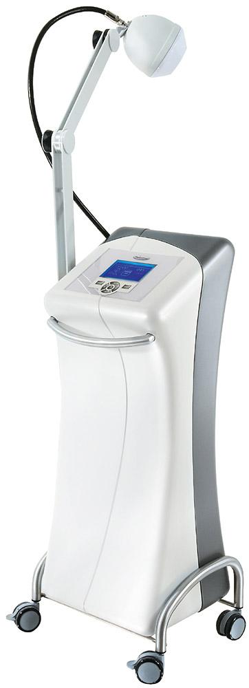 Radar Therapy - Fisiowave - Terapia cu microunde