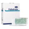 Seturi pentru urologie Foliodrape Protect
