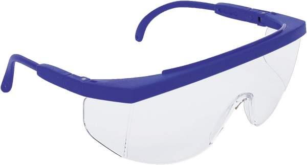 Ochelari de protectie Foliodress Eye