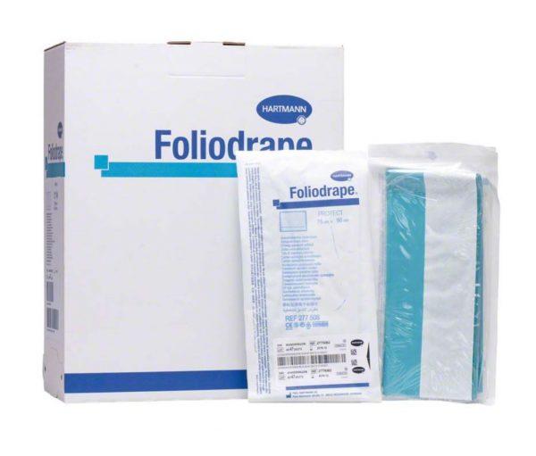 Seturi pentru ortopedie si traumatologie Foliodrape Protect