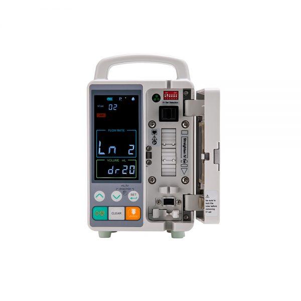 Infuzomat Biolight P600