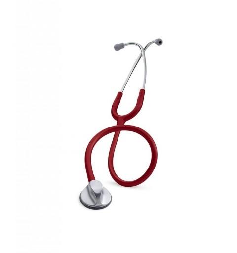 Stetoscop Littmann MASTER CARDIOLOGY