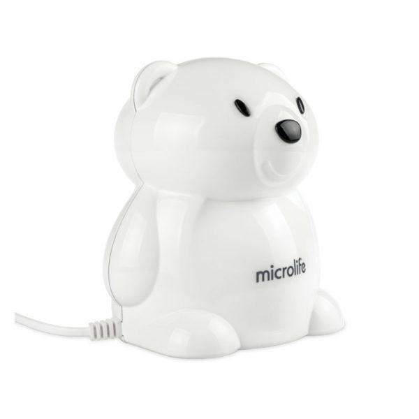 Nebulizator Microlife Neb-400