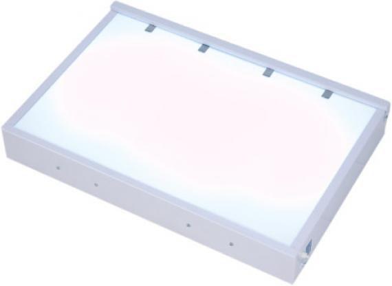 Negatoscop de perete TM 6004