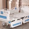 Pat spital electric cu 4 motoare TM 4056