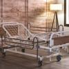 Pat spital cu actionare manuala TM 4027