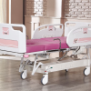 Pat spital electric cu 4 motoare ginecologie TM 4065