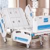 Pat spital cu actionare manuala TM 4070