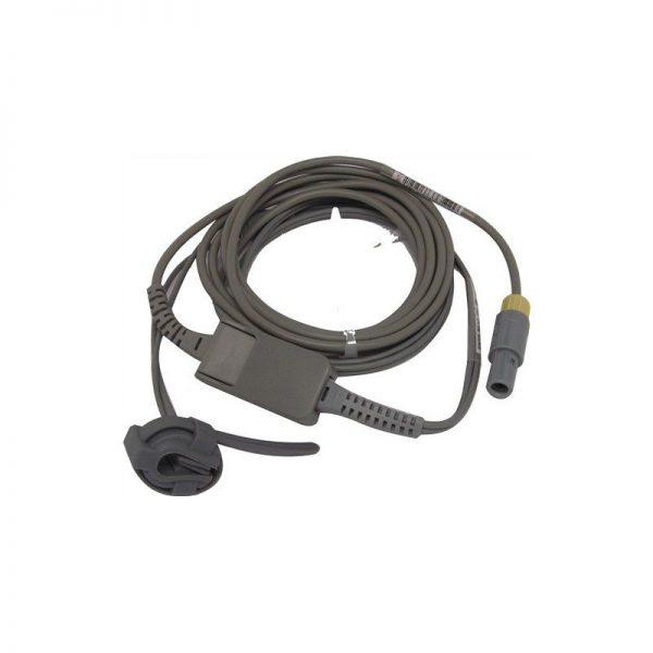 Senzor pulsoximetru Contec/Meditech