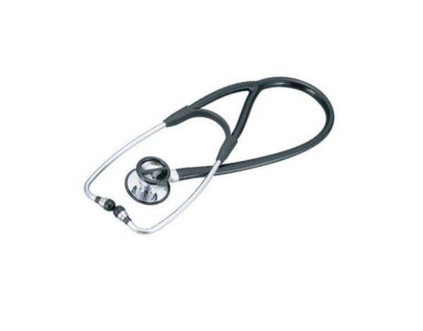 Stetoscop Bosch Lightweight