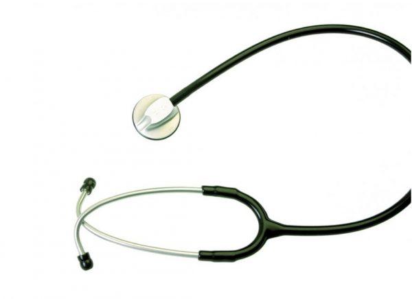 Stetoscop Bosch PLANOPHON DE LUXE