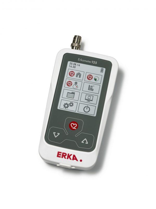 Tensiometru digital Erkameter 125 PRO